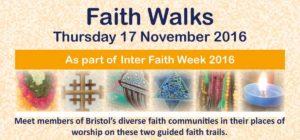 faith-walks_small
